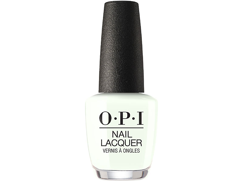 OPI Lakier NLG41 Don't Cry Over Spilled Milkshakes