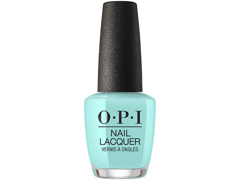 OPI Lakier NLG44 Was It All Just a Dream?