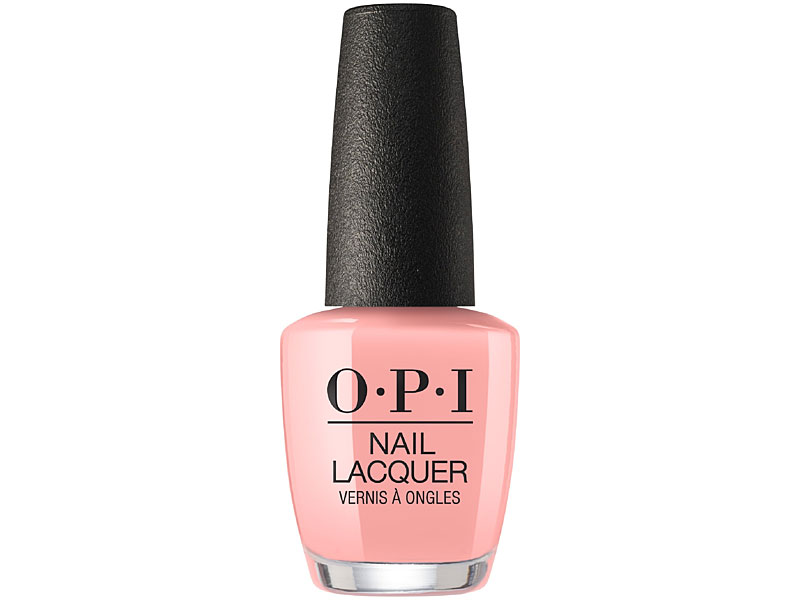 OPI Lakier NLG49 Hopelessly Devoted to OPI