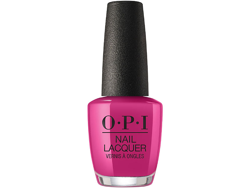OPI Lakier NLG50 You\'re the Shade That I Want