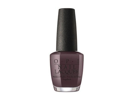 OPI Lakier NLI55 Krona-logical Order