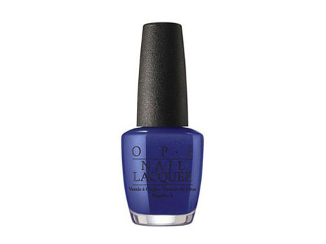 OPI Lakier NLI57 Turn on the Northern Lights
