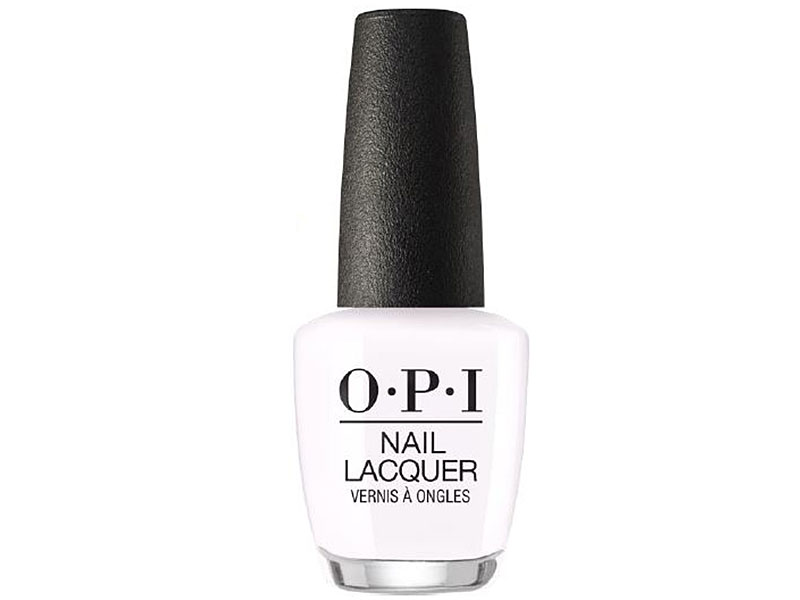 OPI Lakier NLL26 Suzi Chases Portugeese